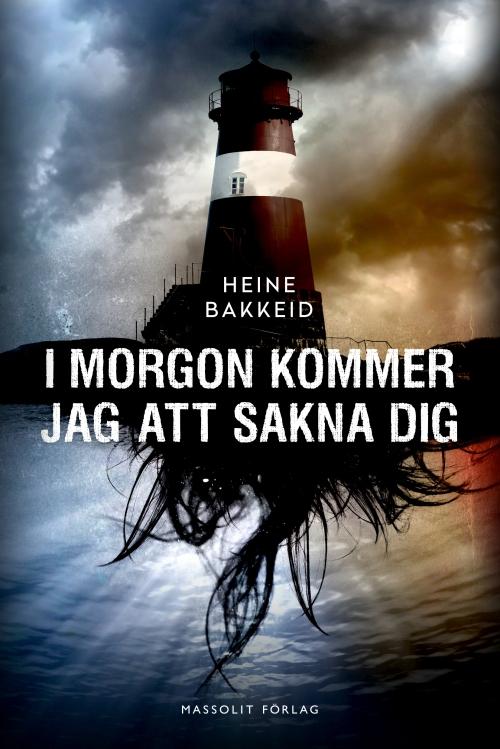 Omslagsbild-Heine-Bakkeid